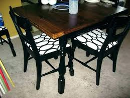 average cost to reupholster 4 dining room chairs upholstery of with cane back how much fabric recover chair t