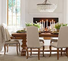 interior clarissa crystal drop round chandelier pottery barn complex primary 1 pottery barn clarissa