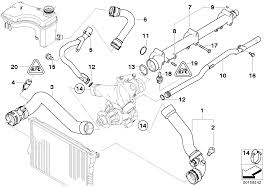 E46 Ke Light Wiring Diagram
