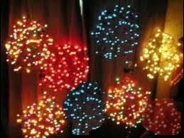 outdoor lighting balls. Ball Of Christmas Lights Light Balls Greensboro Nc Youtube Outdoor Lighting