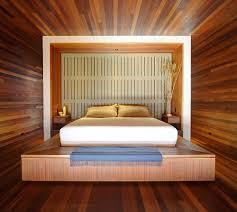 Master Bedroom Design Master Bedroom Top View Bedroomwithoceanview Downgilacom