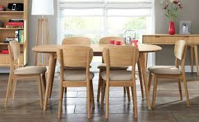 6 seat dining table extendable dining table 4 to 6 6 dining table table picture and 6 seat dining table
