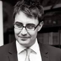 "10+ profils pour ""Ben Gascoigne"" | LinkedIn"