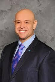 Rene Batista, Senior Home Lending Advisor | Chase Mortgage