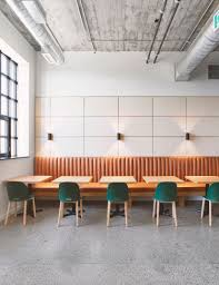 Interior Design Toronto 10 Toronto Interior Designers To Consider For Your Next Project