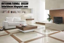 modern floor tile patterns. Delighful Modern Modern Floor Tiles Interior Design Ideas For  Living Room For Modern Floor Tile Patterns T
