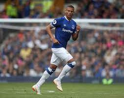 Richarlison: Der NxGn-Star, der Everton wiederbelebt