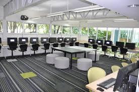 Grayson County SchoolsClarkson Elementary U2013 RBS Design GroupSchool Computer Room Design