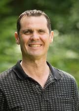Faculty Profile - Bill Parkinson | North Island College