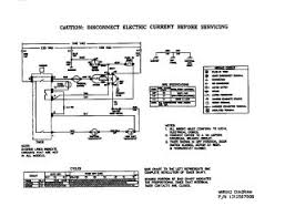 tag electric range wiring diagram electric stove electric range find tag washer service manual by model number