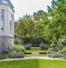 Green Tree Garden Design Ltd Iain Macdonald Design Creates Strongly Architectural And