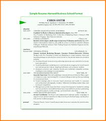 Resume Book Resume C Level RESUME 75