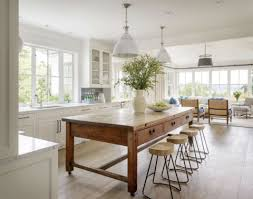 Top 10 Home Design & Lifestyle Accounts To Follow Now – Abstract House