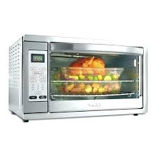 oven extra large digital delicious 1 oster countertop tssttvxldg toaster stainless steel