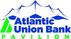 Union Bank And Trust Pavilion Seating Chart Atlantic Union Bank Pavilion Portsmouth Tickets