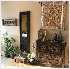 indian bedroom decor best home design ideas stylesyllabus us