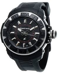 buy fastrack watches for men below 2000 from amazon and jabong fastrack analog black dial men s watch rs 1 634 9 black