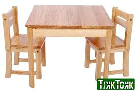 Home design software free download full version Sweet Kids Table Height Junior Pine Table And Chairs Set Table Height Seat Height Home Design Software Cmsjoomlainfo Kids Table Height Junior Pine Table And Chairs Set Table Height Seat