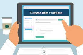 Completely Free Resume Templates Top 100 Doctor Resume Best Practices Free Templates The Nomad Blog 29