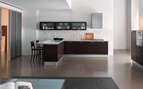 Top Modern Kitchen Interior ...