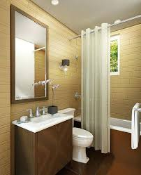 Remodel Ideas For Small Bathroom Modern Bathroom Ideas For Small Impressive Bathroom Remodelling Ideas For Small Bathrooms