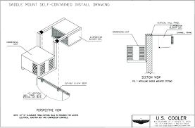 ac compressor capacitor air compressor capacitor wiring diagram ac air conditioner compressor capacitor wiring diagram ac compressor capacitor air conditioner compressor motor ac fan wiring diagram 2 speed