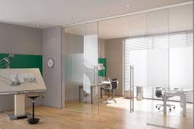 Cloud Assisted Close Sliding Premium Glass Door 2
