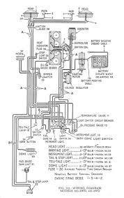 jeep cj3b wiring diagram jeep wiring diagrams description 463 2wd jeep cj b wiring diagram