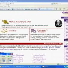 how to copy and paste a url teachertube