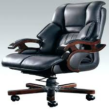 comfy desk chair the most comfortable office chair top comfy chairs with desks attached throughout comfy comfy desk chair