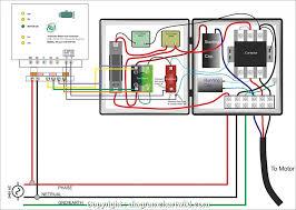 interesting water pump wiring diagram single phase well pump control well pump control box wiring diagram interesting water pump wiring diagram single phase well pump control box wiring diagram single phase submersible