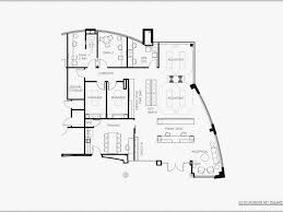by size handphone tablet desktop original size back to 60 inspirational of build your own home plans pictures