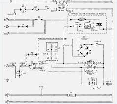 moreover  together with Electric Heat Sequencer Wiring Diagram   Somurich moreover Electric Furnace Wiring Diagram Sequencer Awesome Intertherm besides 10 Kw Electric Furnace Wiring Diagram   Trusted Wiring Diagram likewise Heat Sequencer Wiring Diagram – wildness me besides Electric Furnace Wiring Diagram Sequencer Awesome Intertherm additionally Goodman Electric Heat Strips Wiring   Wiring Diagram Database • additionally Trending Electric Heat Furnace Wiring Diagram Coleman Furnace Wiring likewise Kenmore He4 Heating Element Wiring Diagram   Wiring Diagram • moreover Nordyne Heat Strip Wiring Diagram   Wiring Diagram •. on electric heat sequencer wiring diagram