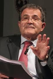 Foto grandi di Romano Prodi - Romano_Prodi_2