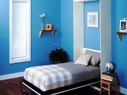 twin murphy bed. Twin Murphy Bed B