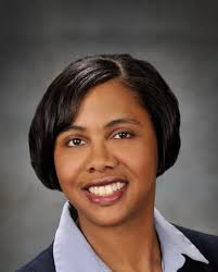 Dr. Shannon A Johnson MD. Bedford, TX
