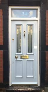 Front Doors: Excellent Front Door Houston. Front Door Glass Repair ...
