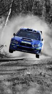 Car Racing Off-road 4K Ultra HD Mobile ...