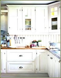 average cost to replace kitchen cabinets. Ikea Kitchen Cabinets Cost Of Replacing Average Price For To Replace