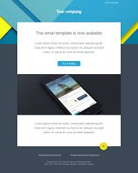 Corporate Newsletter Ideas 35 Best Email Blasts Images On Pinterest ...