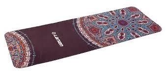 <b>Коврик</b> (ДхШхТ) 180х60х0.3 см <b>Larsen Microfiber</b> — купить по ...