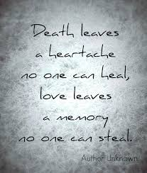 Inspirational Quotes About Death Awesome Inspirational Quotes After Death After Death Quotes Remember Death