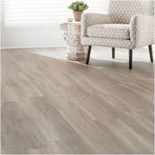 home decorators collection laminate flooring reviews stock 7 5 in x 47 6 in crystal oak