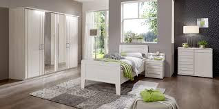 Erleben Sie Das Schlafzimmer Mainau Möbelhersteller Wiemann