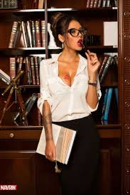 681 best images about Girls with Glasses on Pinterest