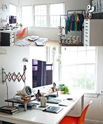 decorist sf office 2. Design Office Interiors. Related Ideas Categories Interiors Decorist Sf 2