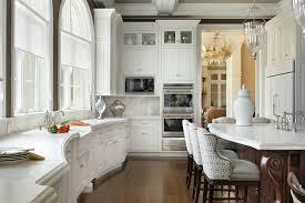 Custom Cabinets Washington Dc Washington Dc Maryland Virginia Custom Home Design