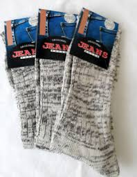 Pair Of Thieves Size Chart Details About 3 Pairs Mens Jeans Socks Beige Melange A Lot Cotton Jeans Socks 39 To 46