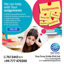 help assignment and dissertation ibay