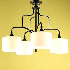 yellow chandelier shades breathtaking mini hung with white and black iron round lamp mini chandeliers lamp shades 8 lot black